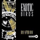 Day After Day (London Single)