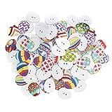 El juego contiene 100 botones y viene en 13 colores diferentes, lo cual es muy hermoso y exquisito.