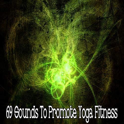 Spiritual Fitness Music