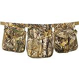 Browning 30910628 Belted Dove Game Bag, Mossy Oak Break-Up Country, Regular