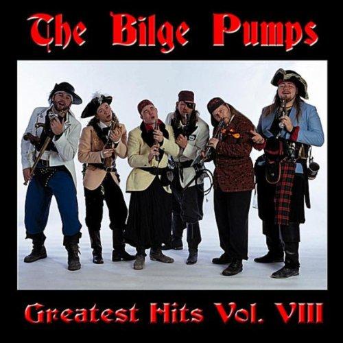 Greatest Hits Vol. VIII