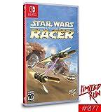 Star Wars Episode 1: Racer for Nintendo Switch