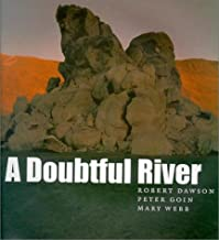 A Doubtful River (Environmental Arts and Humanities)