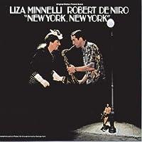New York, New York by Minnelli/De Niro (1988-07-27)