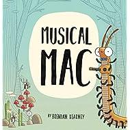 Musical Mac