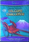 LifeWay's: FAR-OUT FAR EAST VOLCANO CHALLENGE - Games & Songs for Kids