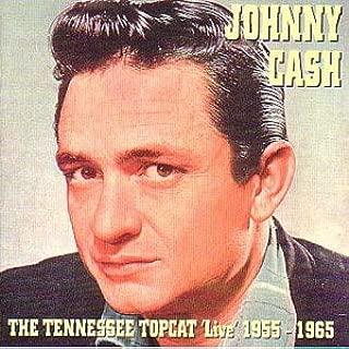 Tennessee Topcat