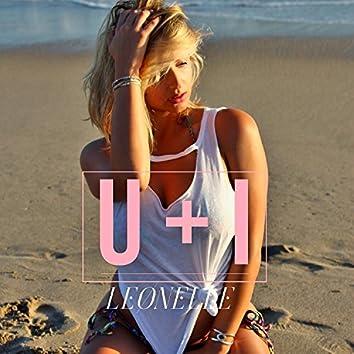 U + I - Single