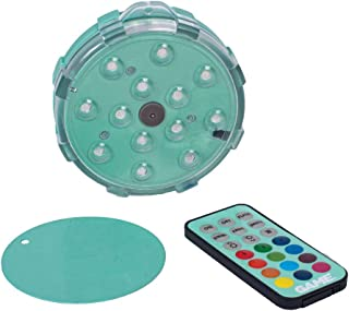 "GAME 21408-BB Pool Wall Light, Amazon Color 4"", New Model"