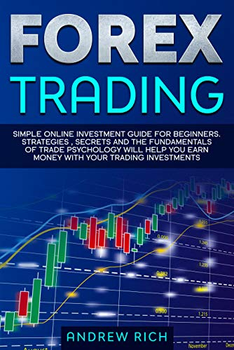 Forex life line e-books online reinvestment rate risk can be eliminated on the voice