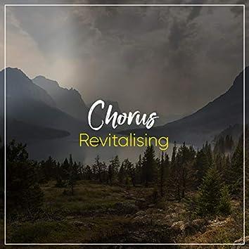 #Revitalising Chorus