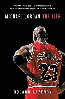 Best michael jordan autobiography Reviews