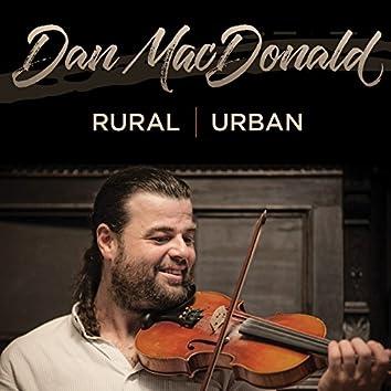 Rural / Urban