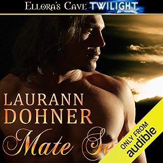 Mate Set cover art