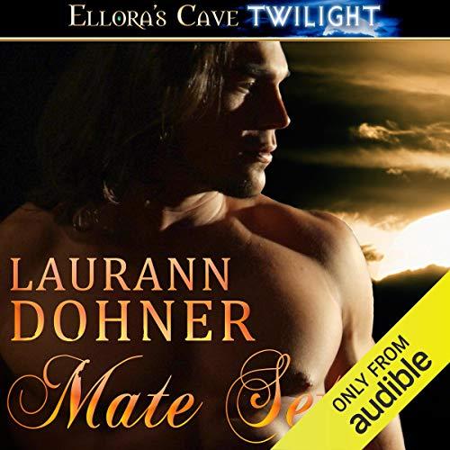 Mate Set: Mating Heat, Book 1