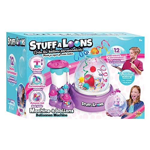 Splash Toys 30776 Stuff A Loons