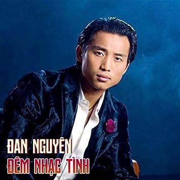 Liveshow Đan Nguyên