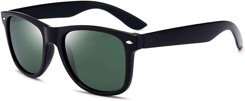 Aimade Aviator Sunglasses Polarized for Men And Women Sun Glasse