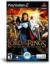 Best return of the king game ps4 Reviews