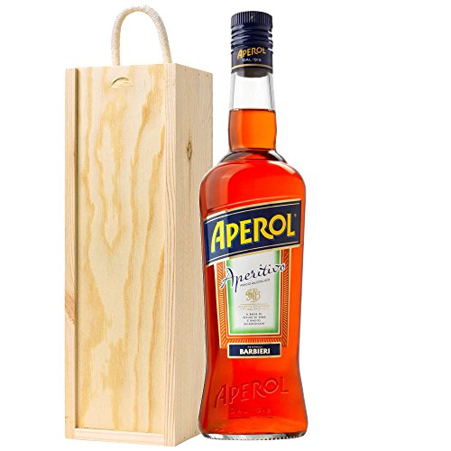 Aperol Beer, Wine & Spirits - Best Reviews Tips