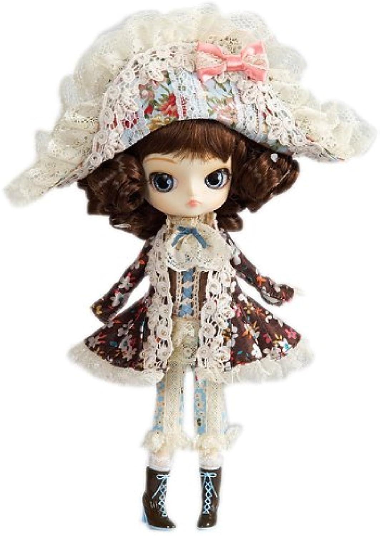 hasta un 70% de descuento Pullip Dolls Dal Satti 10  Fashion Doll Doll Doll Accessory [Juguete] (japan import)  venta mundialmente famosa en línea