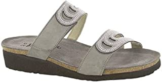 Footwear Women's Ainsley Sandal