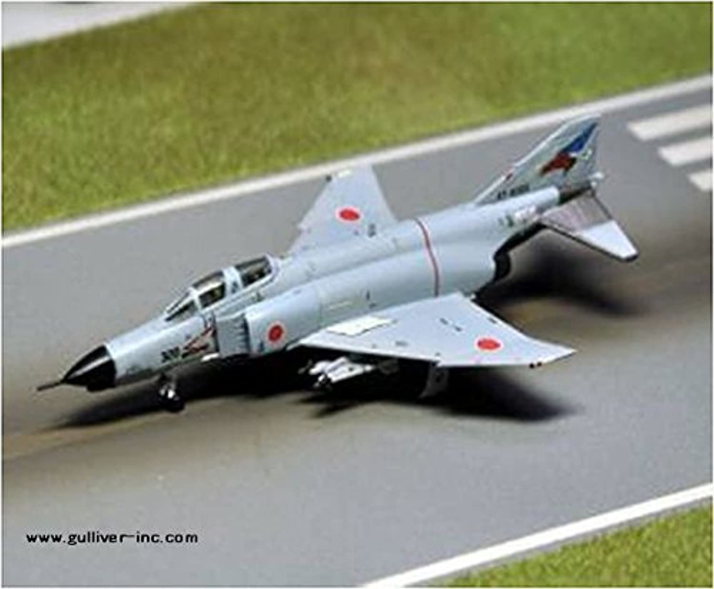 Seleccione de las marcas más nuevas como WA 1 200 F-4EJ-Kai F-4EJ-Kai F-4EJ-Kai JASDF 302SQ 37-8320 (japan import)  Ahorre 35% - 70% de descuento