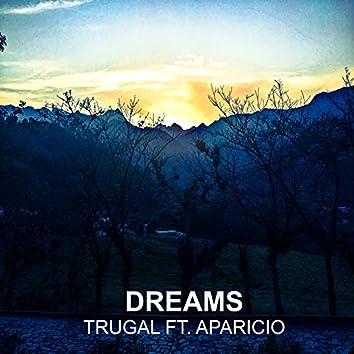 Dreams (feat. Aparicio)