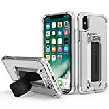 Scooch Wingman Kickstand Case Compatible with...