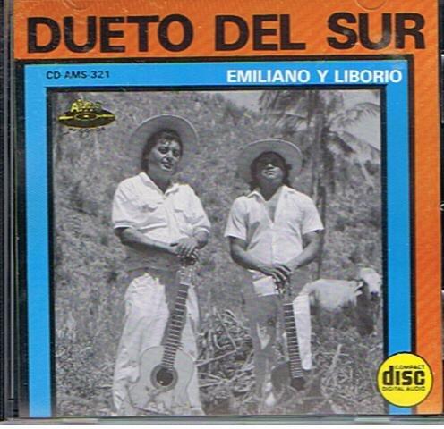 Emiliano Y Liborio