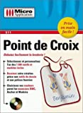 Point de Croix