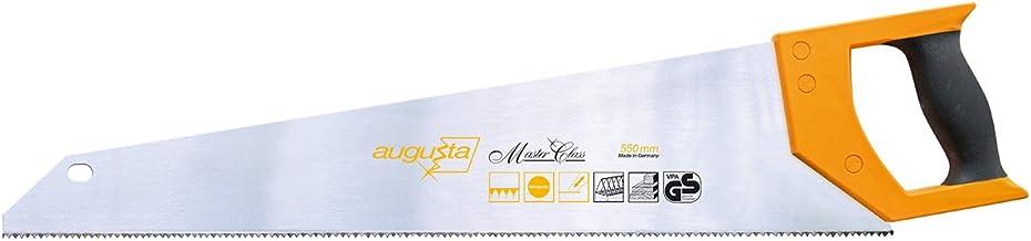 Augusta 22003 550 AMA - Serrucho manual