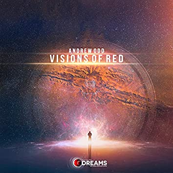 Visions of Red