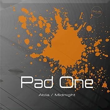 Abla / Midnight