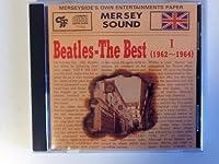 Beatles-The Best Ⅰ(1962~1964)
