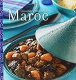 Cuisiner comme au Maroc