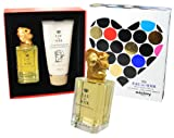 Sisley Eau Du Soir - Agua de perfume, 2 piezas, 200 gr