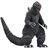 Godzilla 99135 - Action figure