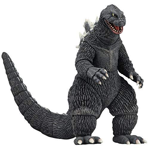 Godzilla Figura de acción 99135