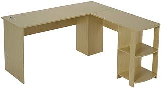 Ikea Bureau Angle Beautiful Ikea Bureau Angle With Ikea