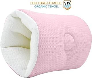 Best newborn support pillow Reviews