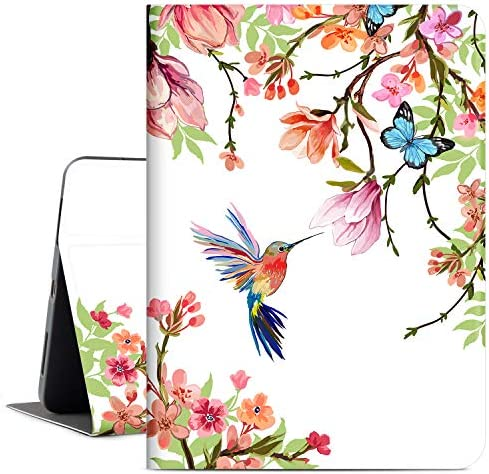 iPad 10 9 Case for iPad Air 4th Generation 2020 Cutebricase iPad Air 4 Case Multi Angle Viewing product image