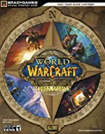 Guide stratégique world of warcraft - Deuxième édition de Michael Lummis