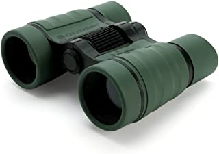 Celestron Kids Let your child explore the outdoors Binocular, Green (72044)