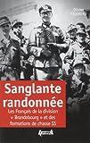 Sanglante randonnée de Olivier Pigoreau (21 mars 2013) Broché - 21/03/2013
