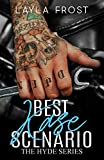 Best Kase Scenario (Hyde Series Book 2)