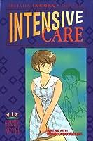 Maison Ikkoku, Vol. 7 (1st Edition): Intensive Care (7)