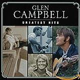 Songtexte von Glen Campbell - Greatest Hits