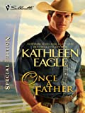 Once a Father (Silhouette Special Edition Book 2066)