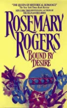 bound by desire rosemary rogers